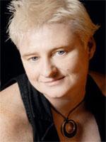 Linda Geogh Testimonials
